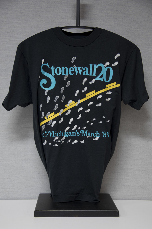 Stonewall 20 Michigan t-shirt 1989.jpg
