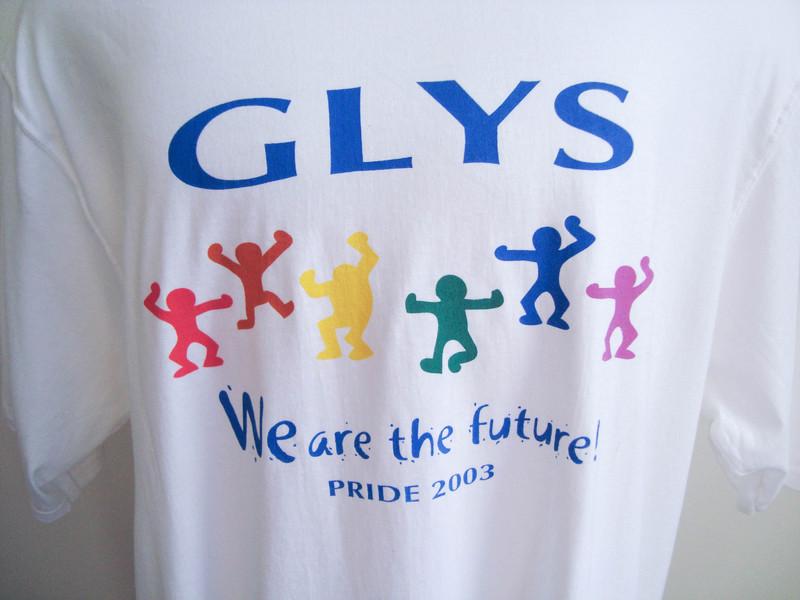 GLYSb.jpg