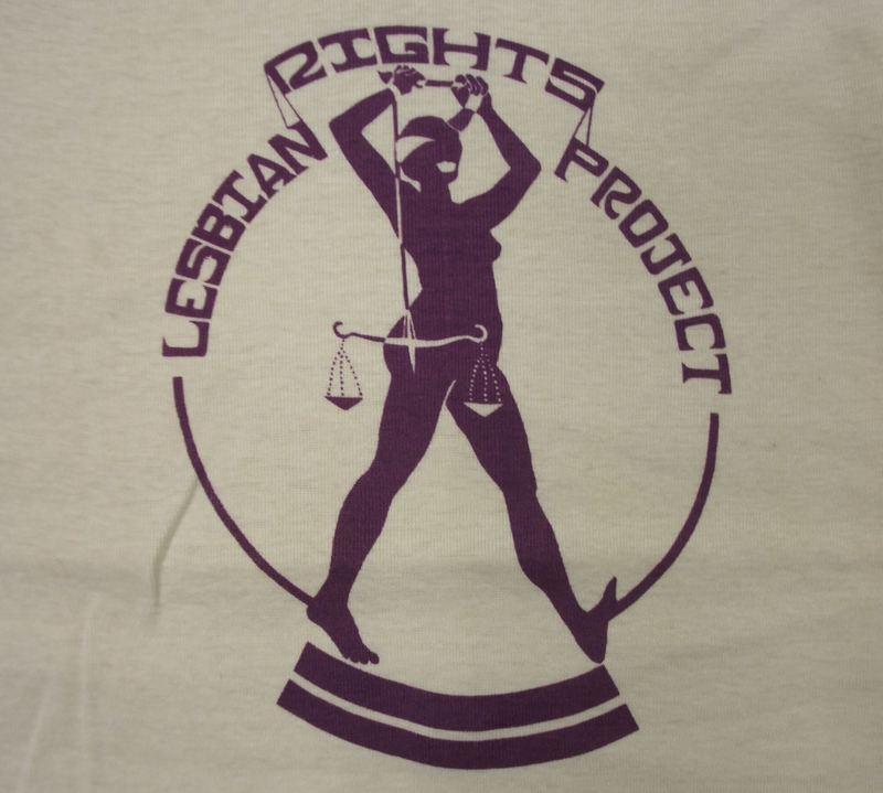 Lesbian Rights Project2.jpg