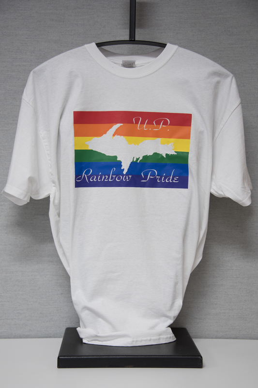 UP Rainbow Pride t-shirt 2017 (front).jpg