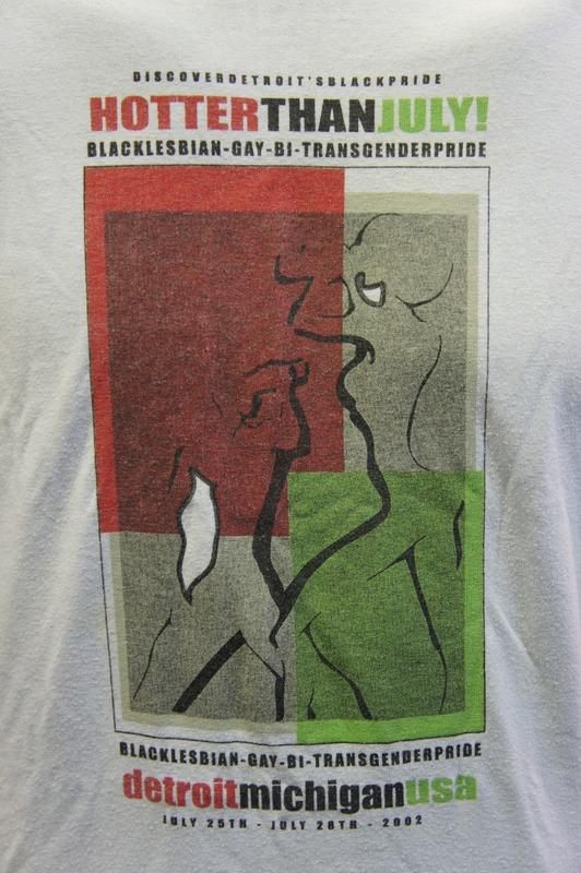 SchomburgShirt13.jpg