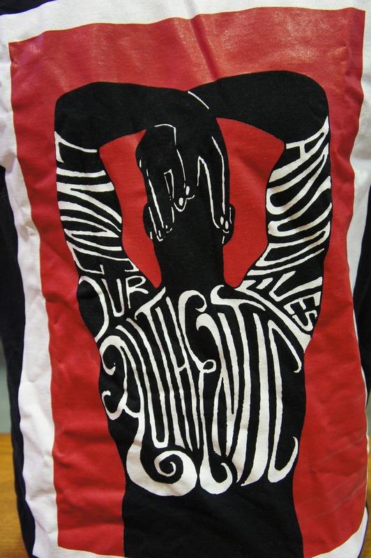 SchomburgShirt02.jpg