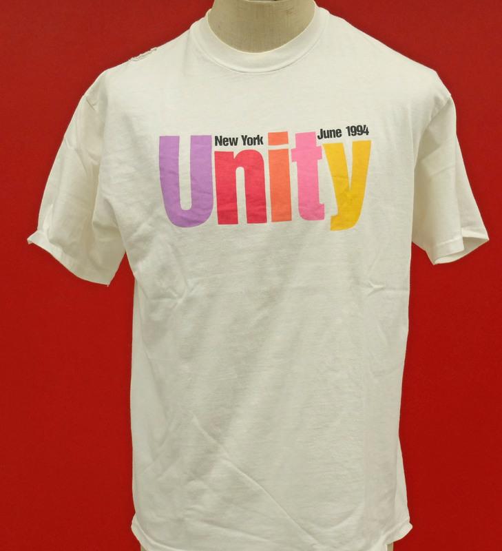 Unity-front.jpg.jpg