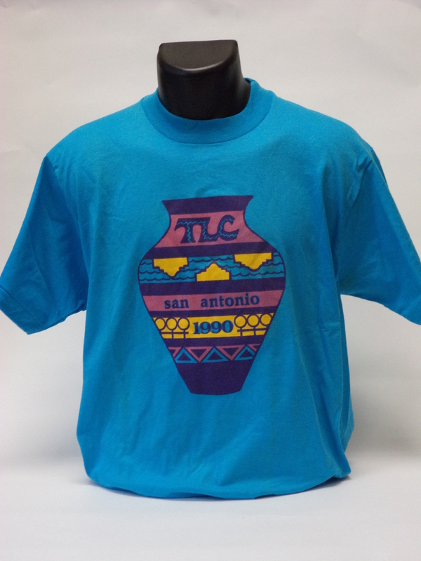 txsau_ms00043_TLCSA_1990_turquoise.JPG