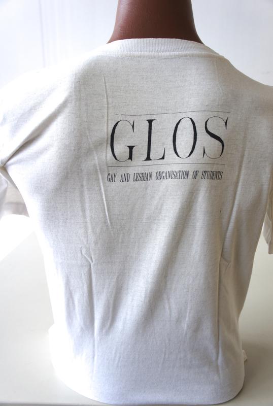 GALAShirts150.jpg
