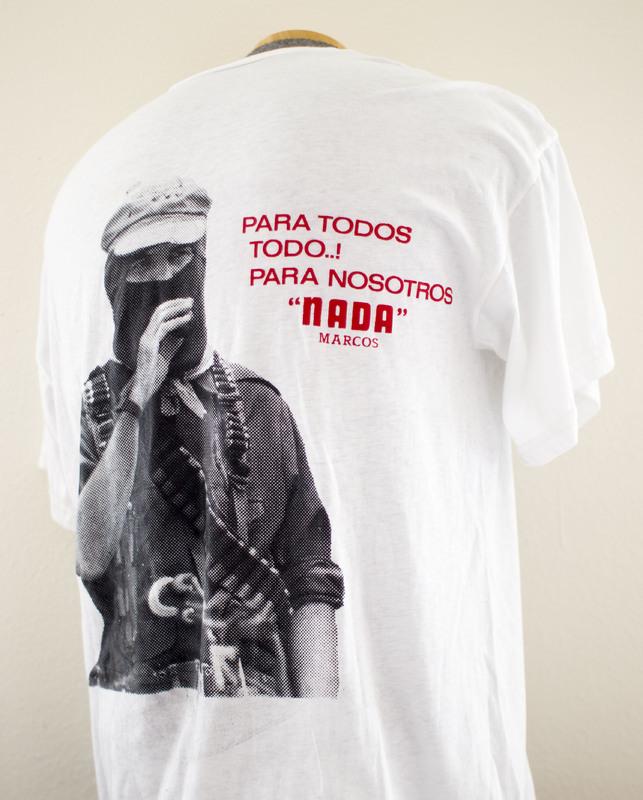 ParaNosotrosNadaBACK.jpg