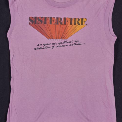 Sisterfire 1983