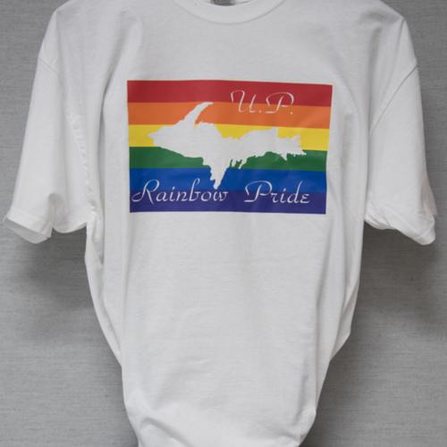 UP Rainbow Pride t-shirt 2017 (front).jpg