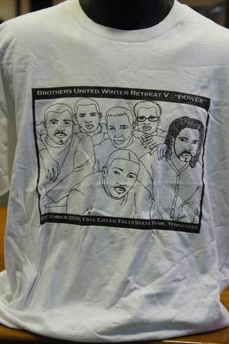 SchomburgShirt08.jpg