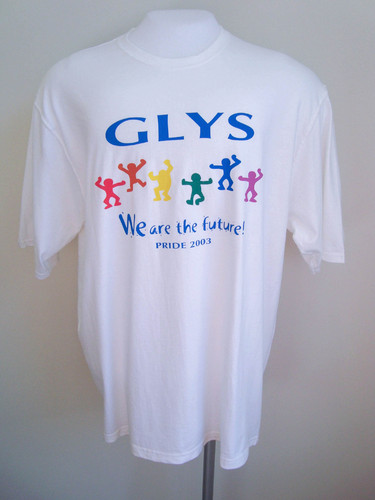 glysA.jpg