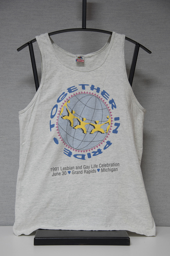 Together in Pride tank top 1991.jpg