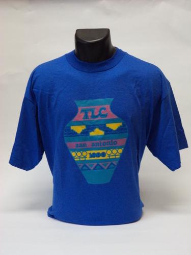txsau_ms00043_TLCSA_1990_blue.JPG