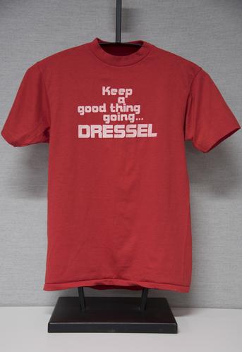Jim Dressel campaign t-shirt 1983.jpg