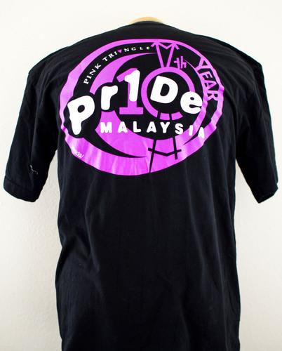 PinkTriangle10thPrideMalaysia.jpg