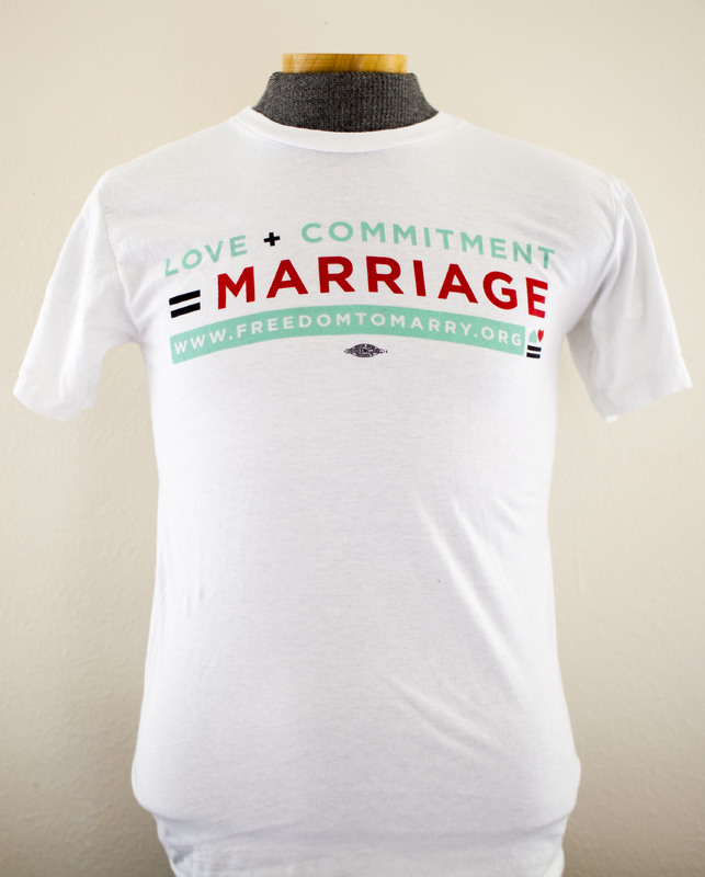 LoveCommitmentMarriageFreedomtoMarry.jpg