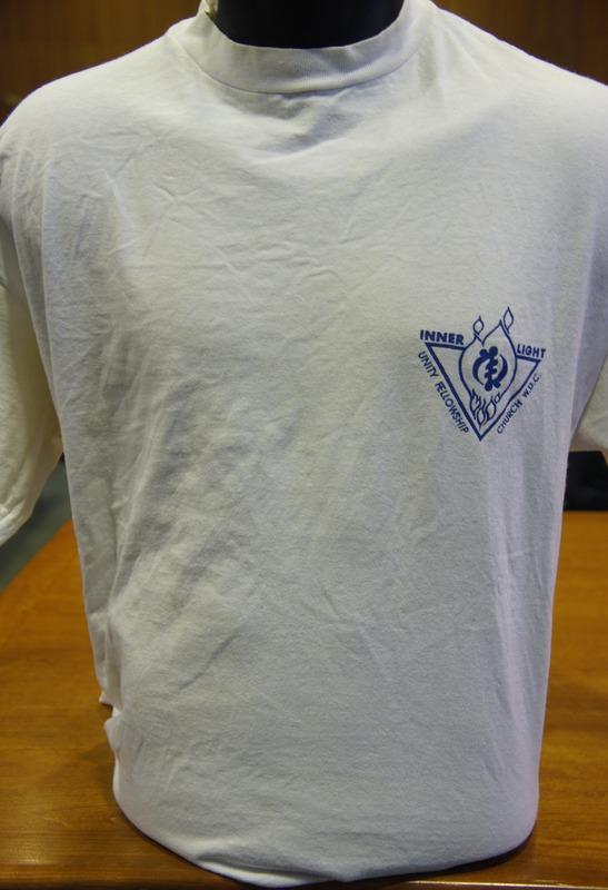 SchomburgShirt60.jpg