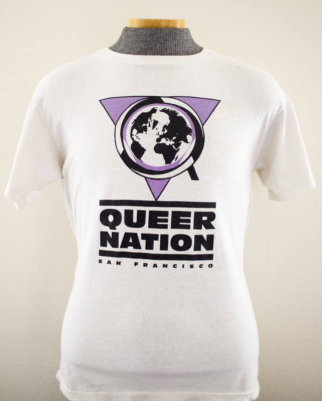 QueerNationSF.jpg