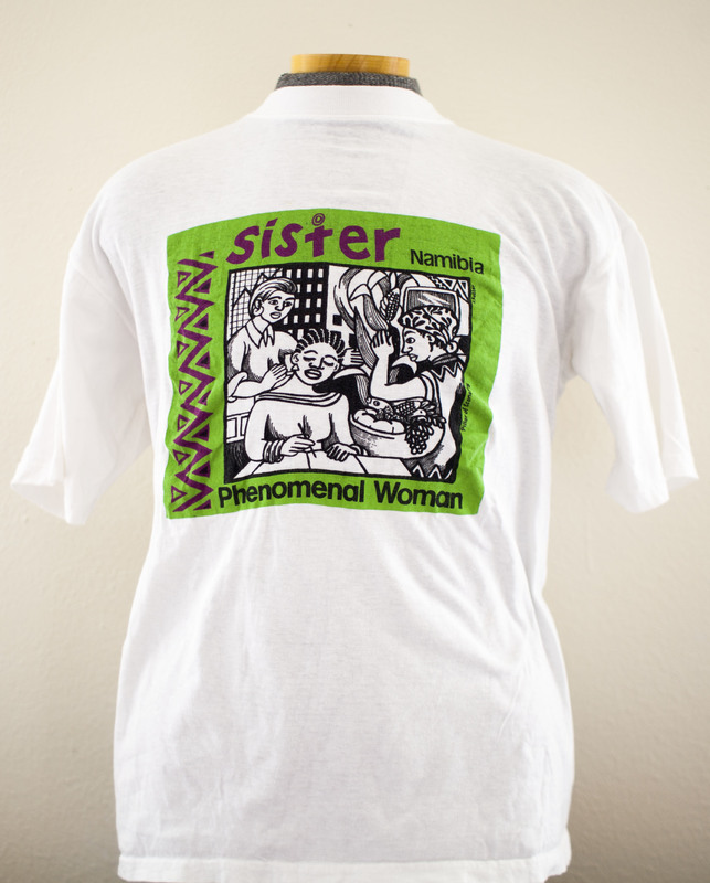 SisterNamibiaPhenomenalWoman.jpg