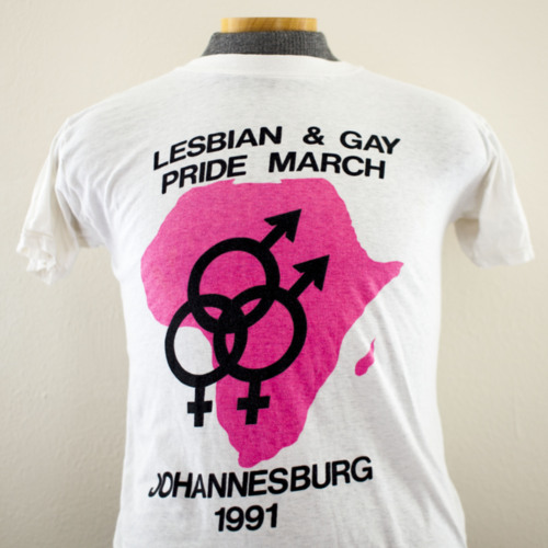 PrideMarchJohannesburg1991.jpg