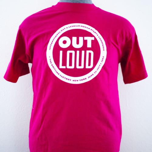 OutLoud.jpg