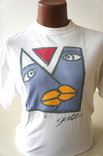 GALAShirts140.jpg