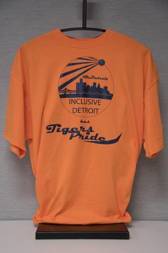 Tiger Pride t-shirt.jpg