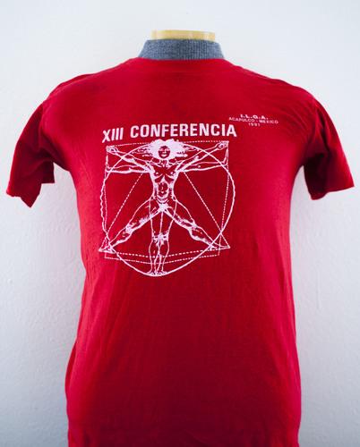 XIIIConferenciaILGA1991.jpg