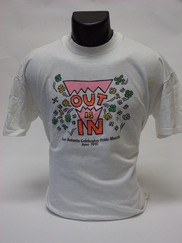 txsau_ms00117_tshirt_pride_june_1991.JPG