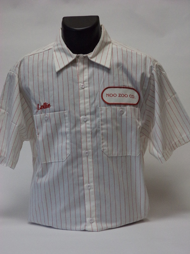 txsau_ms00117_noozoo_workshirt.JPG